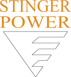 StingerPower Logo